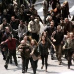 zombie mob1