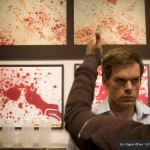 Dexter-Season-3-Behind-the-Scenes-dexter-2461339-1280-853