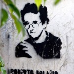 roberto-bolano-screen