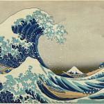 400px-Great_Wave_off_Kanagawa2