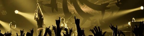 Soundgarden.promoFB.0520-13