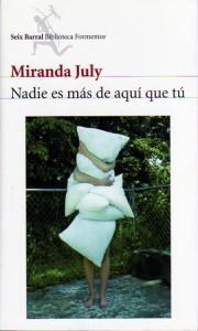 nadie-miranda-july_1_1224207