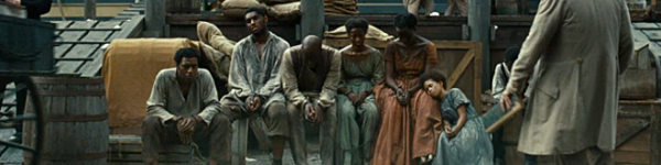 12-years-a-slave1