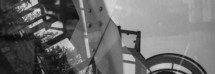 Construcciones fotográficas 3