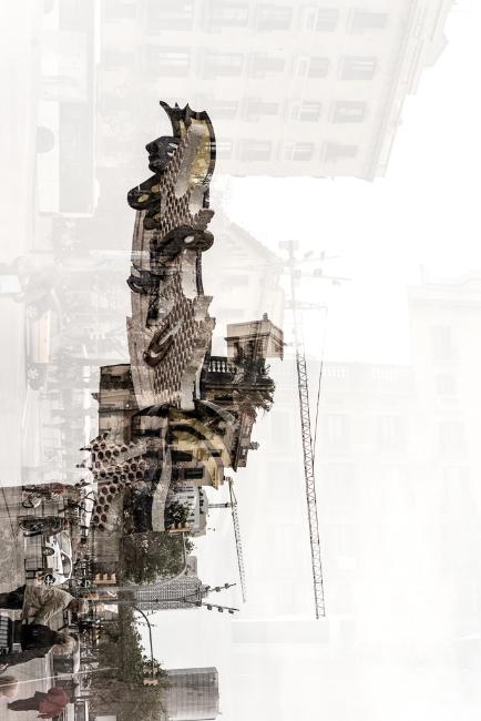 Construccions Barcelonines