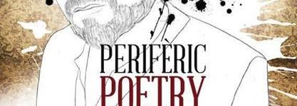periferic1