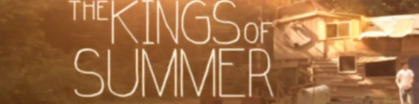 The-Kings-of-Summer-TC-DI-to-L8