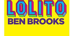 brooks-lolito-lst116476-t