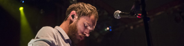 JAMES VINCENT MCMORROW 33600030 CULTURACA�jordividal1