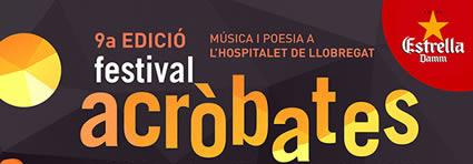 festival-acrobates