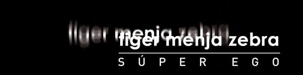 portada Super Ego