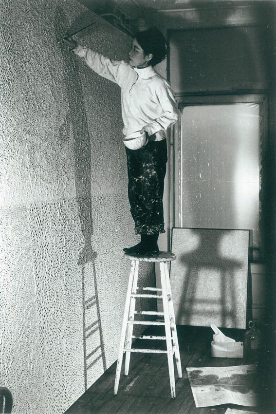 1961-KusamastudioNY-full