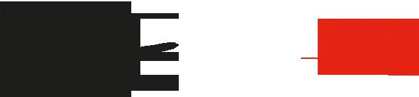 logo-poesia_7