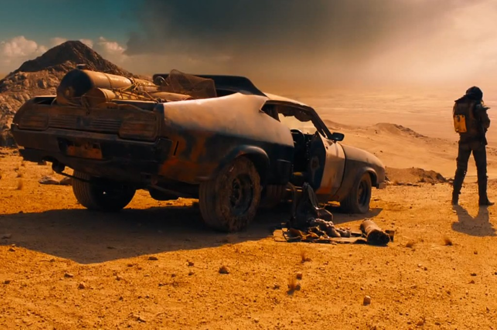 mad-max-fury-road-01