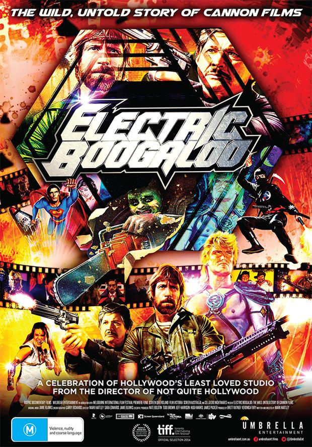 Electric_Boogaloo_La_loca_historia_de_Cannon_Films-315082411-large