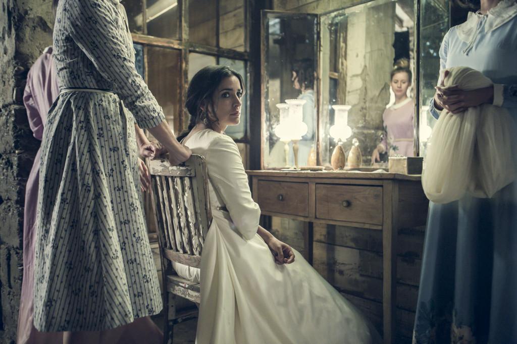 La-novia