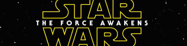 Star-Wars-VII-Logo