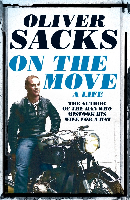 oliver-sacks on the move