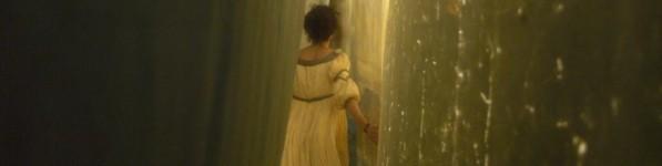 la_vengeance_d_une_femme_2011_rita_azevedo_gomes_