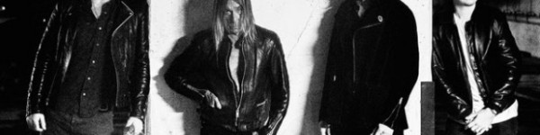 post-pop-depression Iggy Pop