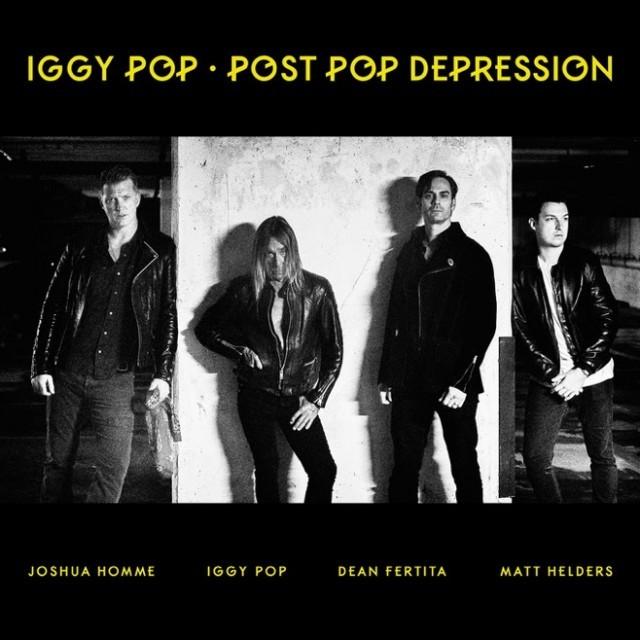 post-pop-depression Iggy Pop