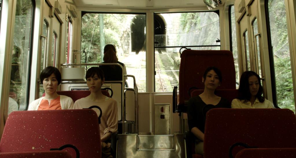 Film-2015-HappyHour-001