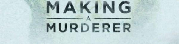 Making-a-Murderer-Sheriff-Response