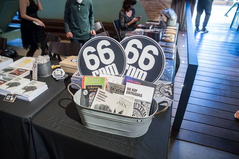 66 rpm 2