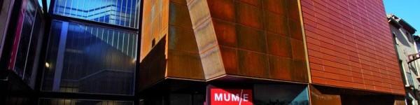 Mume-siestv
