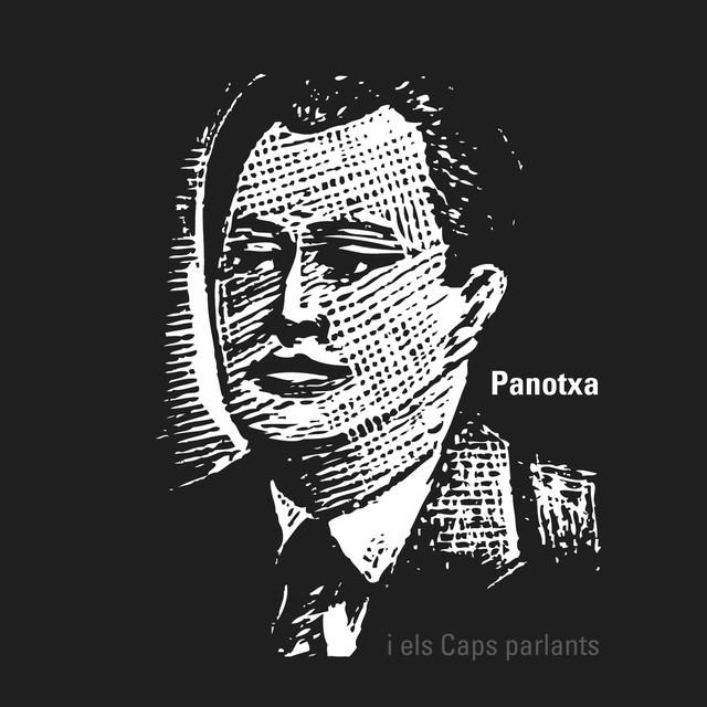 panotxa
