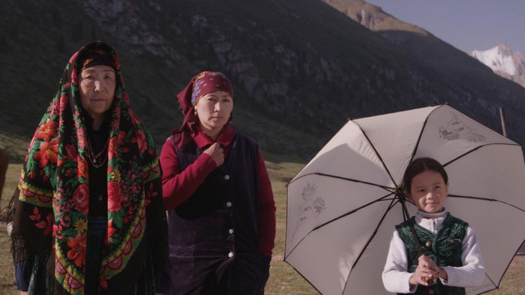 Kyrgyzstan_heavenlynomadic_0
