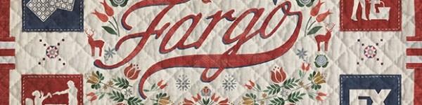 poster-t2-fargo