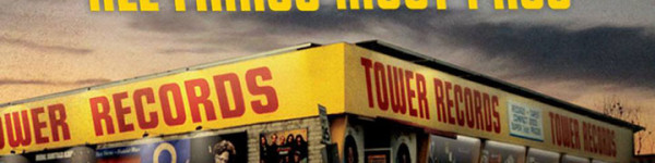 1442913137-All-things2 Tower Records