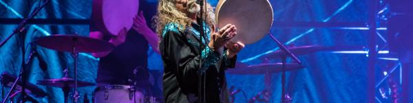 Robert Plant Cruïlla XaviTorrent-9102