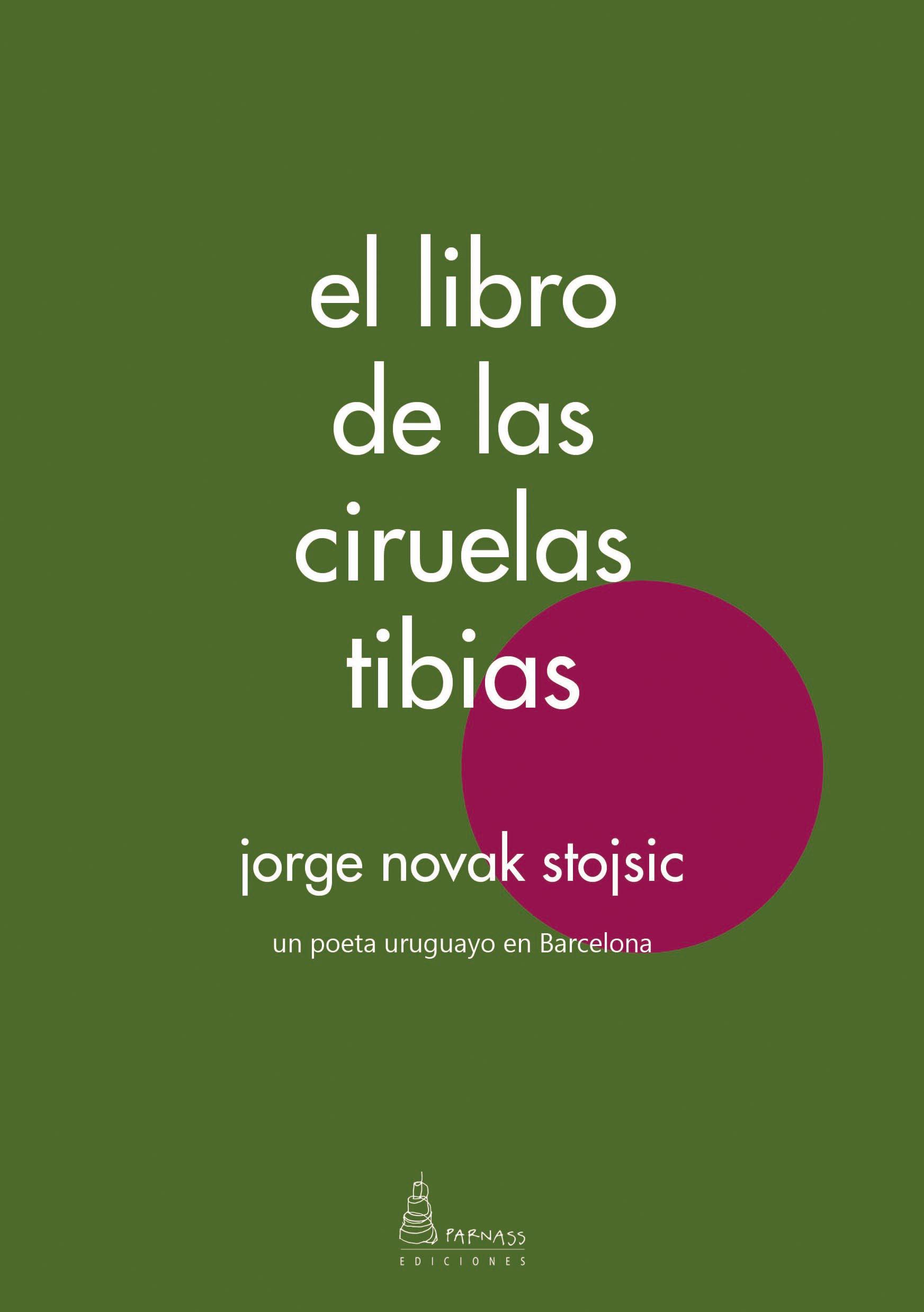 CIRUELAS_portada_WEB