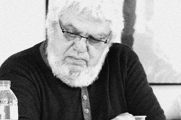 JORGE NOVAK STOJSIC