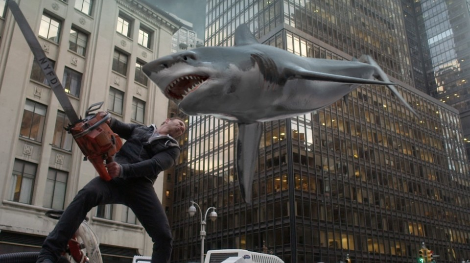 sharknado-2-the-second-one-029499ed6cfab8ae