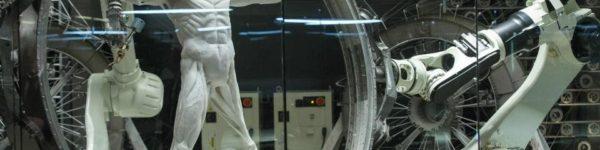 westworld-16-1200x800