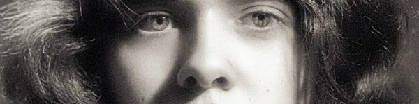 felix-franciscocasanova-retrato-blancoy-negro
