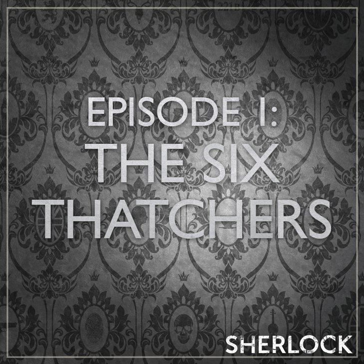 Sherlock the_six_thatchers