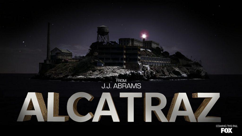 Alcatraz-Wallpapers-alcatraz-tv-show-22286226-1600-9001