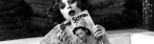 shirley-temple-story-still-526x284