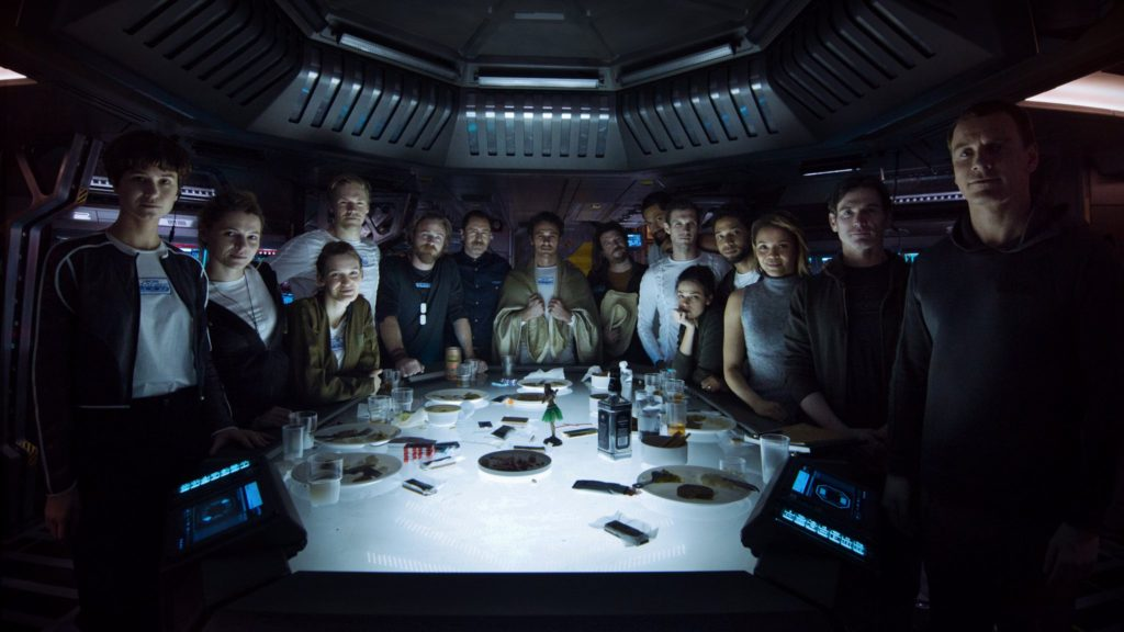 alien-covenant-crew-174699
