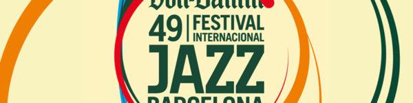 49-Voll-Damm-Festival-Internacional-Jazz-Barcelona-2017-c