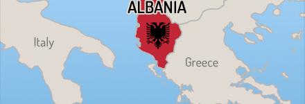 1470485169-bankers-homepage-albania-v2