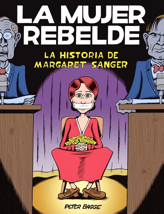 la-mujer-Rebelde-portada