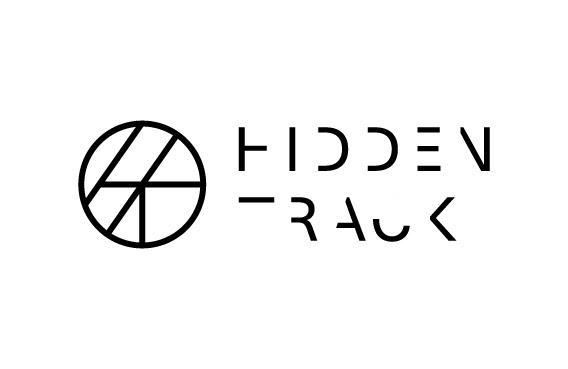 Hidden Track logo