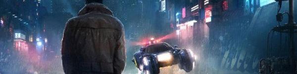 Blade-Runner-2049-lidera-la-taquilla-USA-pero_landscape