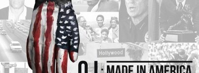 OJ-Made-in-America-promo-graphic