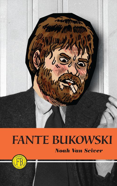 fanbuk-fc